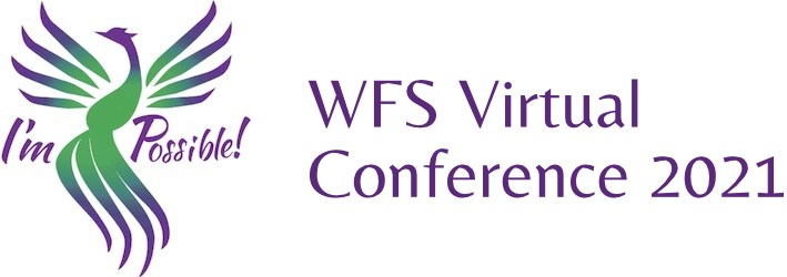WFS Virtual Conference 2021